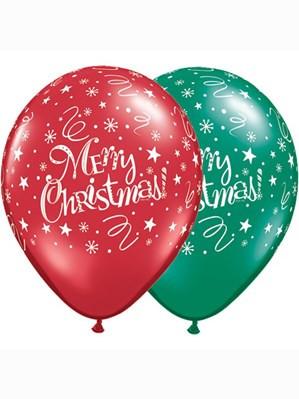 14610christmasballoons.jpg