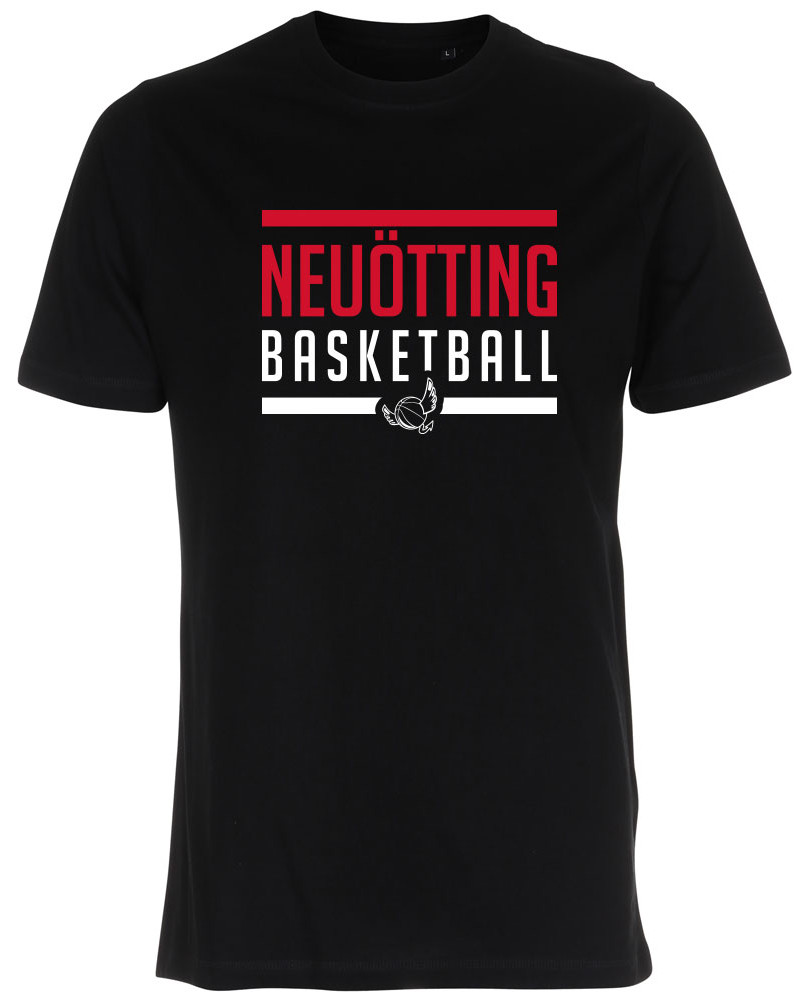 305-Neuoetting-Basketball-T-Shirt-schwar
