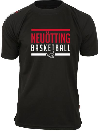 0732-Neuoetting-Basketball-Shooting-Shir