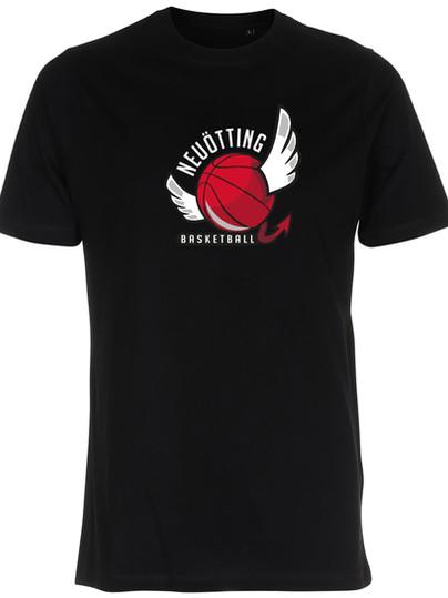 305-Wings-Neuoetting-T-Shirt-schwarz.jpg
