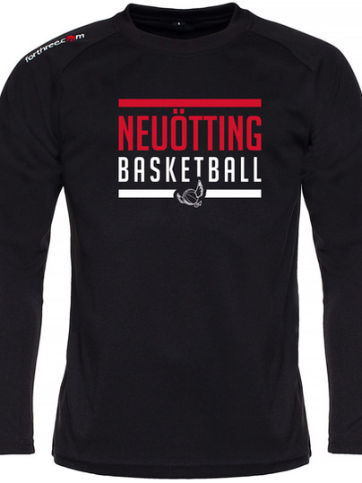 0572-Neuoetting-Basketball-Longsleeve-sc