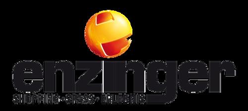 enzinger.png