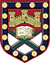 1200px-University_of_Exeter_Crest.svg.pn
