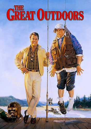 The Great Outdoors movie poster.jpeg