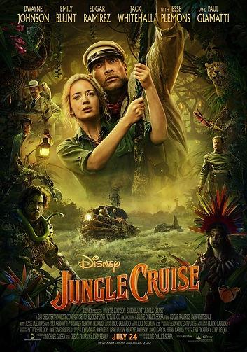 Jungle Cruise movie poster.jpeg