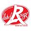 Label_Rouge.svg.png