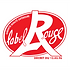 Label_Rouge.svg.png