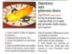 Omelette_aux_piments.png