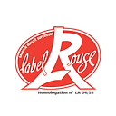 Label-Rouge_image_BE.png