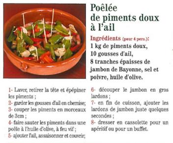 Poêlée_piment_doux.png