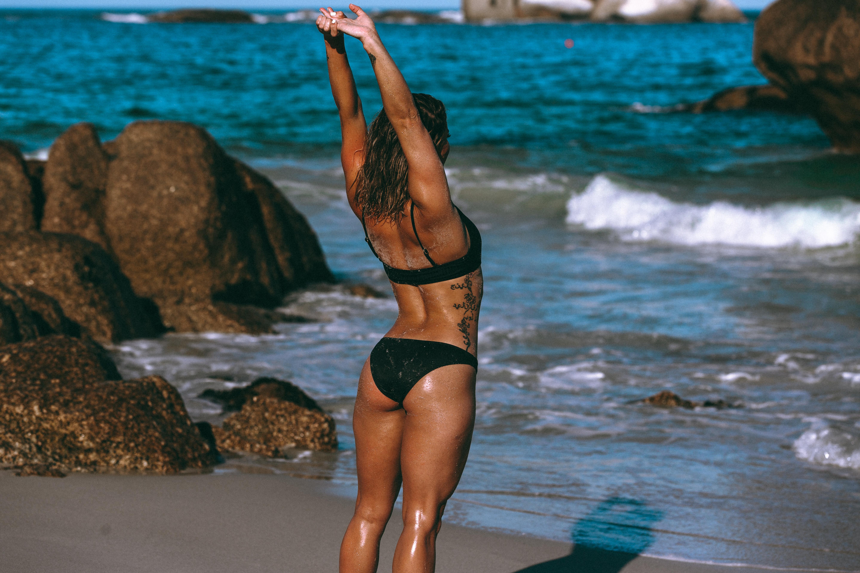 Private Online Yoga