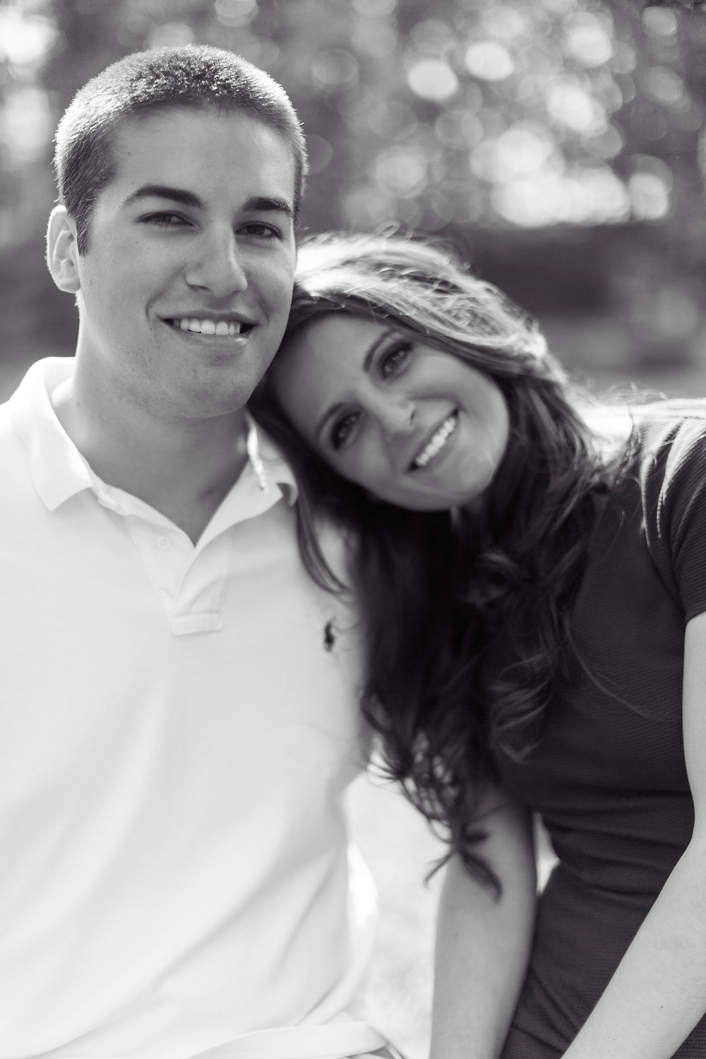 Kate+and+Drew+engagement+photo+1.1+mb.jpg