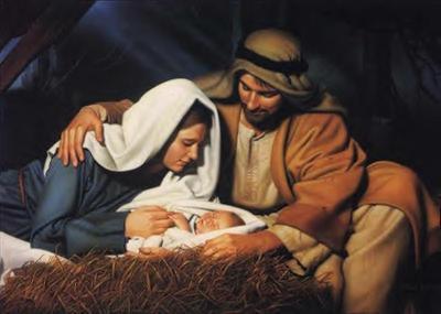 JESUS-MARY-AND-JOSEPH-NEW-JEWISH.jpg