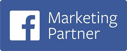 Facebook partner-Conception-graphica-mon