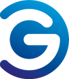 Logo-Graphica.png