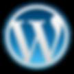 Worpress-pour-la-conception-de-site-web-site-internet-a-montreal-laval-longueuil