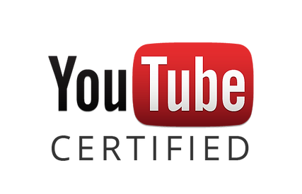 YouTube-Certified-Conception-graphica-mo