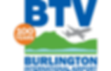 logo-btv.png
