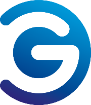 Logo-Graphica_edited.png