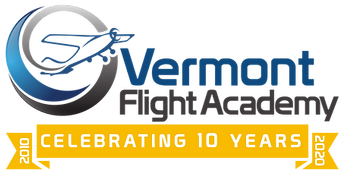 VFA 10 Year Logo with Dates.png