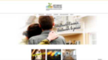 pour-conception-de-site-web-a-montreal-laval-longueuil-conception-graphica-site-internet