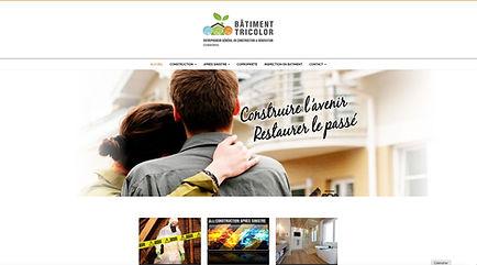 pour-conception-de-site-web-a-montreal-laval-longueuil-conception-graphica-site-internet