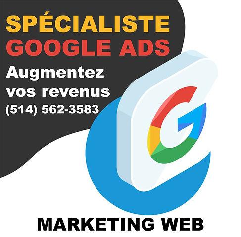 Google--ads.jpg