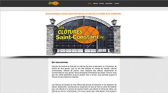 portfolio-conception-site-web-conception-graphica-a-montreal-laval-longueuil.jpg