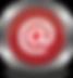 pour-la-conception-de-site-web-site-internet-a-montreal-laval-longueuil