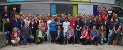 4th HSE meeting at Durham