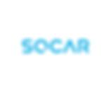 logo_쏘카-600x500.png