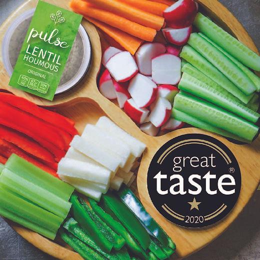 great taste insta-06.jpg
