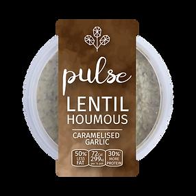 Pulse Product Shots NEW high res_Caramel