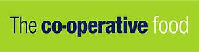 coop logo 2.jpg