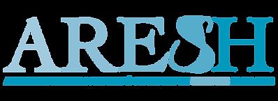 Logo-ARESH.png