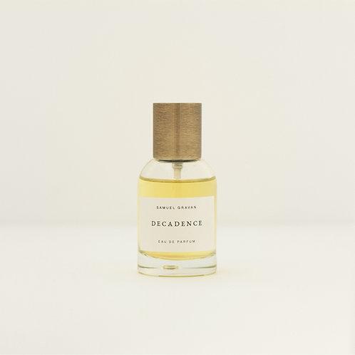 Decadence   Eau de Parfum (30ml)