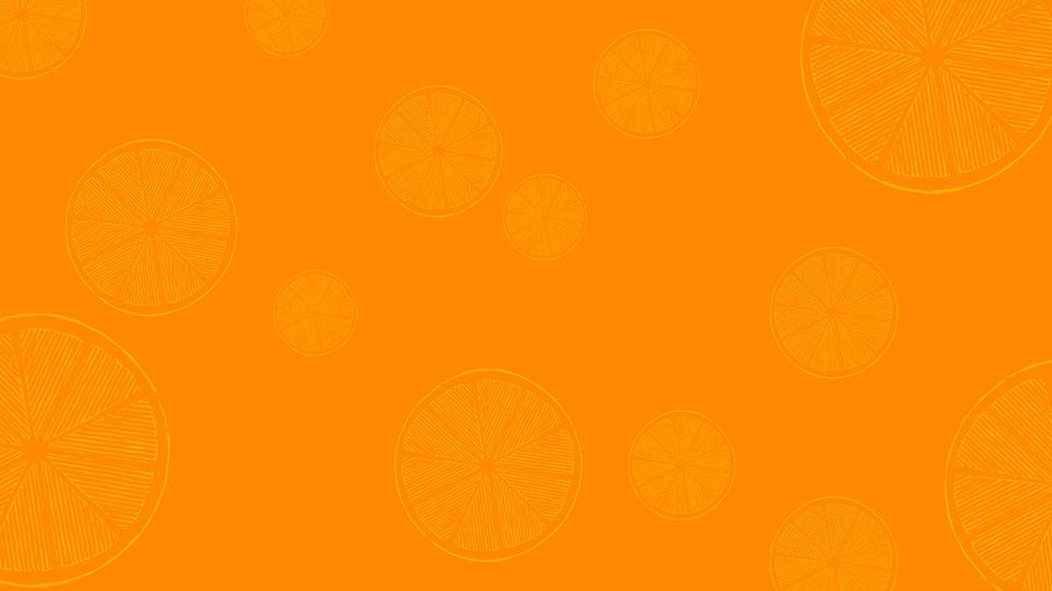 Orange background v1.jpg