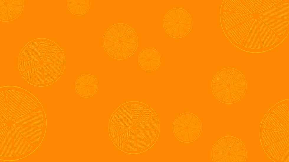 Orange background v1.jpg