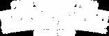 Beerenberg_logo_white_v1.png