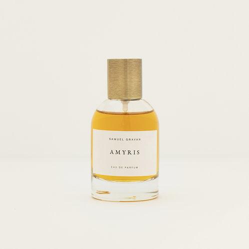 Amyris   Eau de Parfum (50ml)