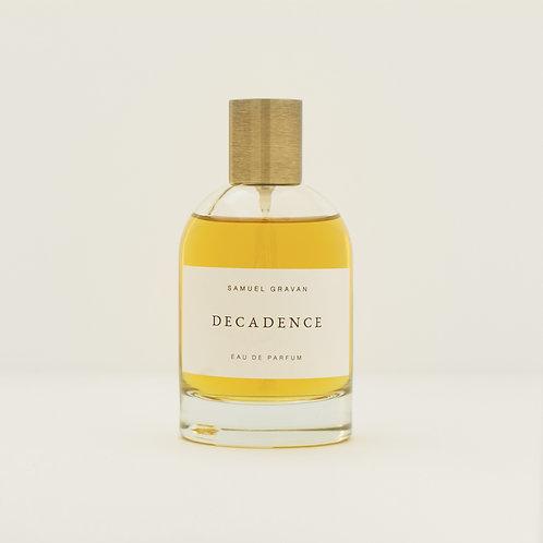 Decadence | Eau de Parfum (100ml)