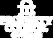 Logo PCA White v1.png