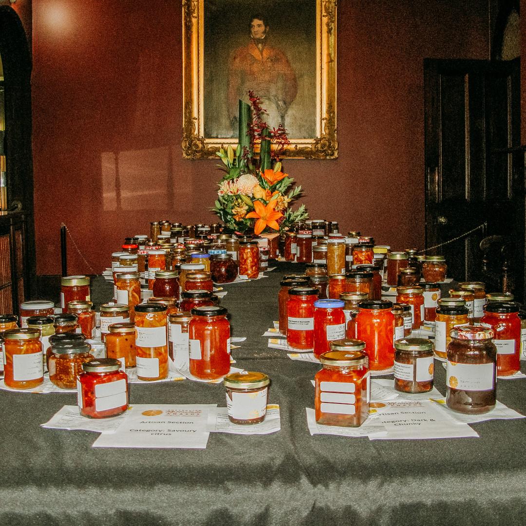 Marmalade display 2.jpg