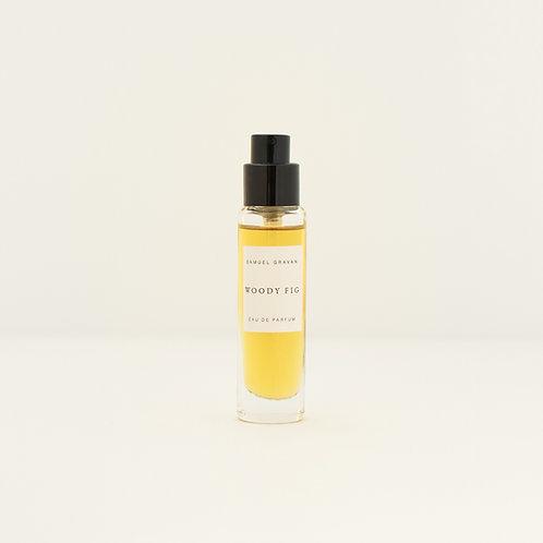 Woody Fig   Eau de Parfum (10ml)