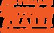 Austrlaian_Marmalade_Awards_Logo.png