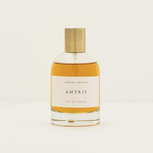 Amyris   Eau de Parfum (100ml)