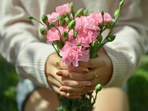 Floreceré en medio de mi adversidad - Kelly Spyker