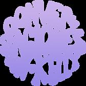 logo-CCK.png