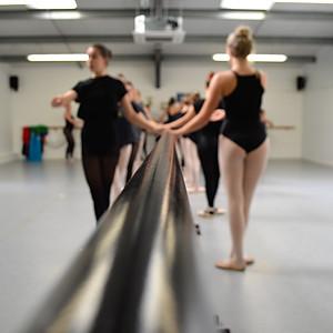Morphew Ballet 3