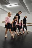 Intro To Ballet.JPG